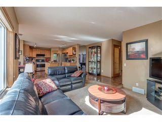 Photo 17: 85 SUNMEADOWS Crescent SE in Calgary: Sundance House for sale : MLS®# C4115750