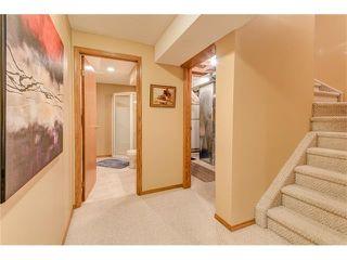 Photo 28: 85 SUNMEADOWS Crescent SE in Calgary: Sundance House for sale : MLS®# C4115750
