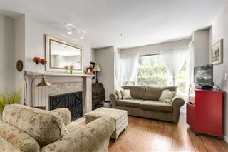 """Photo 7: 101 937 W 14TH Avenue in Vancouver: Fairview VW Condo for sale in """"Villa 937"""" (Vancouver West)  : MLS®# R2169797"""