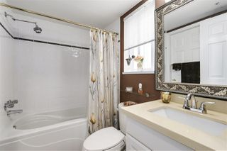 """Photo 12: 101 937 W 14TH Avenue in Vancouver: Fairview VW Condo for sale in """"Villa 937"""" (Vancouver West)  : MLS®# R2169797"""