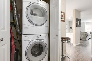 """Photo 11: 101 937 W 14TH Avenue in Vancouver: Fairview VW Condo for sale in """"Villa 937"""" (Vancouver West)  : MLS®# R2169797"""
