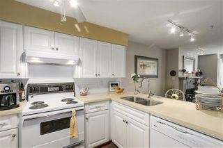 """Photo 10: 101 937 W 14TH Avenue in Vancouver: Fairview VW Condo for sale in """"Villa 937"""" (Vancouver West)  : MLS®# R2169797"""