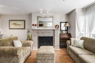 """Photo 6: 101 937 W 14TH Avenue in Vancouver: Fairview VW Condo for sale in """"Villa 937"""" (Vancouver West)  : MLS®# R2169797"""