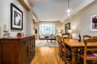 Photo 5: 3850 WELWYN STREET in Vancouver: Victoria VE Townhouse for sale (Vancouver East)  : MLS®# R2136564