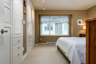 Photo 9: 3850 WELWYN STREET in Vancouver: Victoria VE Townhouse for sale (Vancouver East)  : MLS®# R2136564