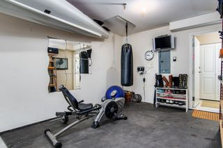 Photo 25: 3850 WELWYN STREET in Vancouver: Victoria VE Townhouse for sale (Vancouver East)  : MLS®# R2136564