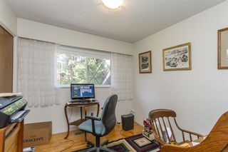 "Photo 15: 1786 HEATHER Avenue in Port Coquitlam: Oxford Heights House for sale in ""HEATHER HEIGHTS"" : MLS®# R2174317"