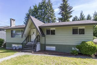 "Photo 19: 1786 HEATHER Avenue in Port Coquitlam: Oxford Heights House for sale in ""HEATHER HEIGHTS"" : MLS®# R2174317"