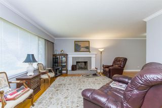 "Photo 2: 1786 HEATHER Avenue in Port Coquitlam: Oxford Heights House for sale in ""HEATHER HEIGHTS"" : MLS®# R2174317"