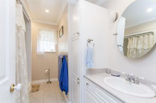"Photo 13: 1786 HEATHER Avenue in Port Coquitlam: Oxford Heights House for sale in ""HEATHER HEIGHTS"" : MLS®# R2174317"