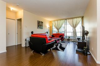 "Photo 6: 303 8871 LANSDOWNE Road in Richmond: Brighouse Condo for sale in ""CENTRE POINT"" : MLS®# R2188223"