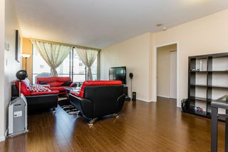 "Photo 7: 303 8871 LANSDOWNE Road in Richmond: Brighouse Condo for sale in ""CENTRE POINT"" : MLS®# R2188223"