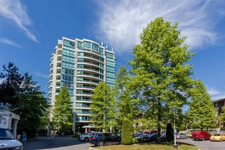 "Photo 2: 303 8871 LANSDOWNE Road in Richmond: Brighouse Condo for sale in ""CENTRE POINT"" : MLS®# R2188223"
