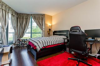 "Photo 9: 303 8871 LANSDOWNE Road in Richmond: Brighouse Condo for sale in ""CENTRE POINT"" : MLS®# R2188223"