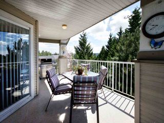 "Photo 10: 315 4770 52A Street in Delta: Delta Manor Condo for sale in ""WESTHAM LANE"" (Ladner)  : MLS®# R2189063"