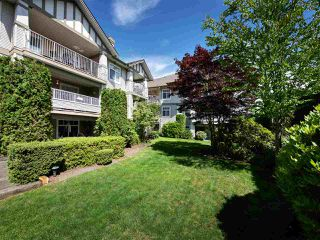 "Photo 17: 315 4770 52A Street in Delta: Delta Manor Condo for sale in ""WESTHAM LANE"" (Ladner)  : MLS®# R2189063"