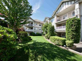 "Photo 18: 315 4770 52A Street in Delta: Delta Manor Condo for sale in ""WESTHAM LANE"" (Ladner)  : MLS®# R2189063"