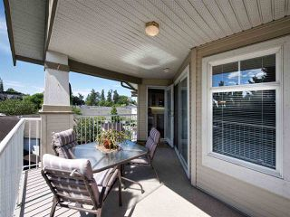"Photo 11: 315 4770 52A Street in Delta: Delta Manor Condo for sale in ""WESTHAM LANE"" (Ladner)  : MLS®# R2189063"