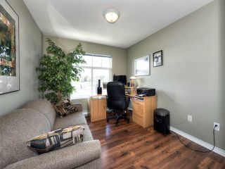 "Photo 13: 315 4770 52A Street in Delta: Delta Manor Condo for sale in ""WESTHAM LANE"" (Ladner)  : MLS®# R2189063"