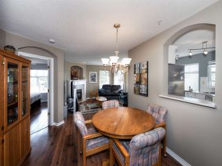 "Photo 6: 315 4770 52A Street in Delta: Delta Manor Condo for sale in ""WESTHAM LANE"" (Ladner)  : MLS®# R2189063"