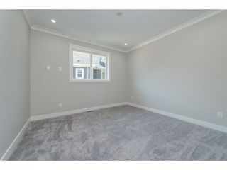 Photo 16: 36139 LOWER SUMAS Road in Abbotsford: Abbotsford East House for sale : MLS®# R2189457