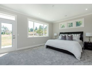 Photo 12: 36139 LOWER SUMAS Road in Abbotsford: Abbotsford East House for sale : MLS®# R2189457