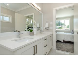 Photo 13: 36139 LOWER SUMAS Road in Abbotsford: Abbotsford East House for sale : MLS®# R2189457
