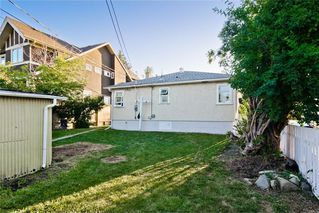 Photo 9: 1434 27 Street SW in Calgary: Shaganappi House for sale : MLS®# C4129516