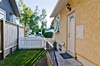 Photo 6: 1434 27 Street SW in Calgary: Shaganappi House for sale : MLS®# C4129516
