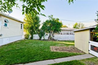 Photo 11: 1434 27 Street SW in Calgary: Shaganappi House for sale : MLS®# C4129516
