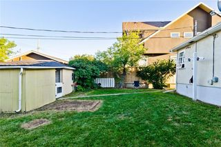 Photo 10: 1434 27 Street SW in Calgary: Shaganappi House for sale : MLS®# C4129516