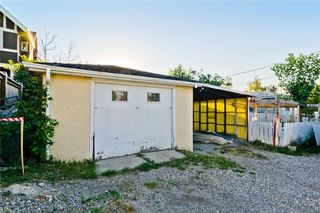 Photo 12: 1434 27 Street SW in Calgary: Shaganappi House for sale : MLS®# C4129516