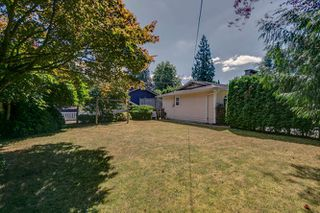 Photo 7: 12086 193A Street in Pitt Meadows: Central Meadows House for sale : MLS®# R2193215