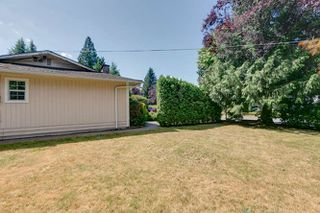 Photo 6: 12086 193A Street in Pitt Meadows: Central Meadows House for sale : MLS®# R2193215