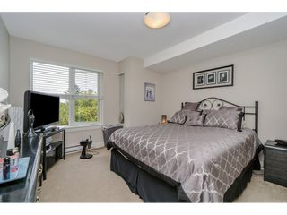 "Photo 11: 306 12283 224TH Street in Maple Ridge: West Central Condo for sale in ""THE MAXX"" : MLS®# R2195108"