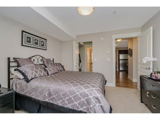 "Photo 12: 306 12283 224TH Street in Maple Ridge: West Central Condo for sale in ""THE MAXX"" : MLS®# R2195108"