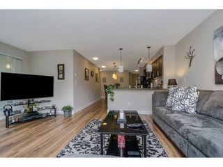 "Photo 6: 306 12283 224TH Street in Maple Ridge: West Central Condo for sale in ""THE MAXX"" : MLS®# R2195108"