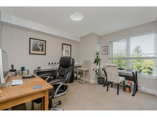 "Photo 14: 306 12283 224TH Street in Maple Ridge: West Central Condo for sale in ""THE MAXX"" : MLS®# R2195108"