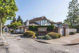 Photo 15: 56 9045 WALNUT GROVE DRIVE in Langley: Walnut Grove Townhouse for sale : MLS®# R2189475