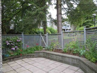 Photo 13: 3329 MARQUETTE CRESCENT in Vancouver: Champlain Heights Townhouse for sale (Vancouver East)  : MLS®# R2190732