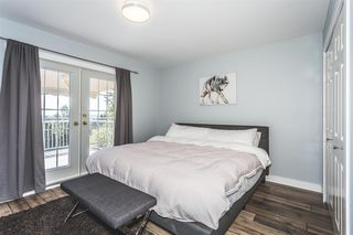 Photo 7: 33428 13th Avenue in Mission: House for sale : MLS®# R2201640