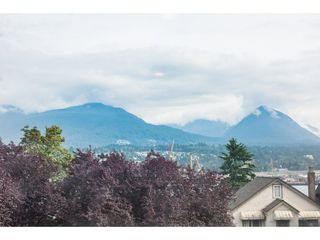 Photo 20: 2816 TRINITY Street in Vancouver: Hastings East House for sale (Vancouver East)  : MLS®# R2203120