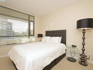 Photo 11: 304 788 Humboldt St in VICTORIA: Vi Downtown Condo for sale (Victoria)  : MLS®# 769896