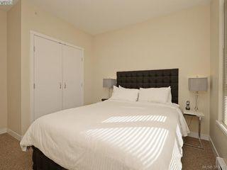 Photo 15: 304 788 Humboldt St in VICTORIA: Vi Downtown Condo for sale (Victoria)  : MLS®# 769896