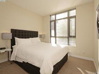 Photo 14: 304 788 Humboldt St in VICTORIA: Vi Downtown Condo for sale (Victoria)  : MLS®# 769896