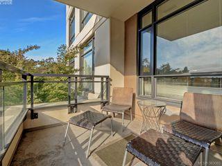 Photo 18: 304 788 Humboldt St in VICTORIA: Vi Downtown Condo for sale (Victoria)  : MLS®# 769896