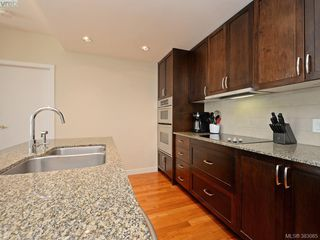 Photo 9: 304 788 Humboldt St in VICTORIA: Vi Downtown Condo for sale (Victoria)  : MLS®# 769896