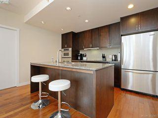 Photo 7: 304 788 Humboldt St in VICTORIA: Vi Downtown Condo for sale (Victoria)  : MLS®# 769896