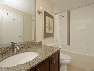 Photo 13: 304 788 Humboldt St in VICTORIA: Vi Downtown Condo for sale (Victoria)  : MLS®# 769896