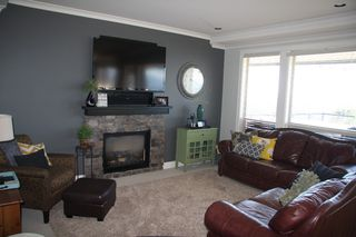 Photo 11: 3471 Applewood Drive in Abbotsford: Abbotsford East House for sale : MLS®# R2205369